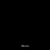 artsobrepapel_vii_logoweb1