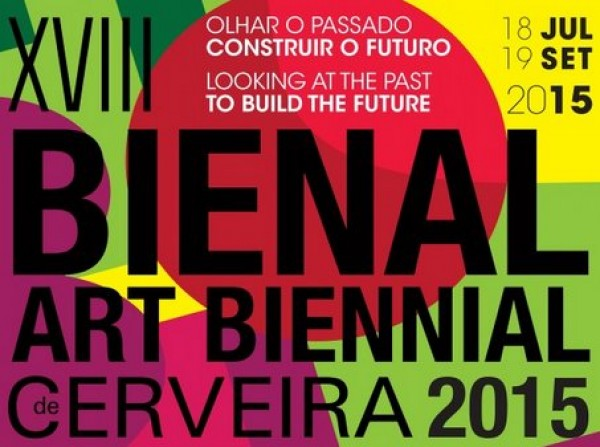 xviii_bienal_internacional_de_arte_de_cerveira